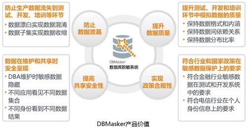 dbm_2.jpg
