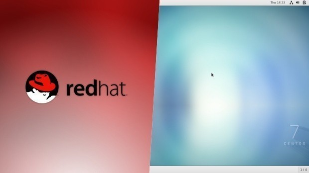 red-hat-enterprise-linux-6-and-centos-6-receive-important-kernel-security-update-527461-2.jpg